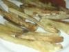 banana_fries2