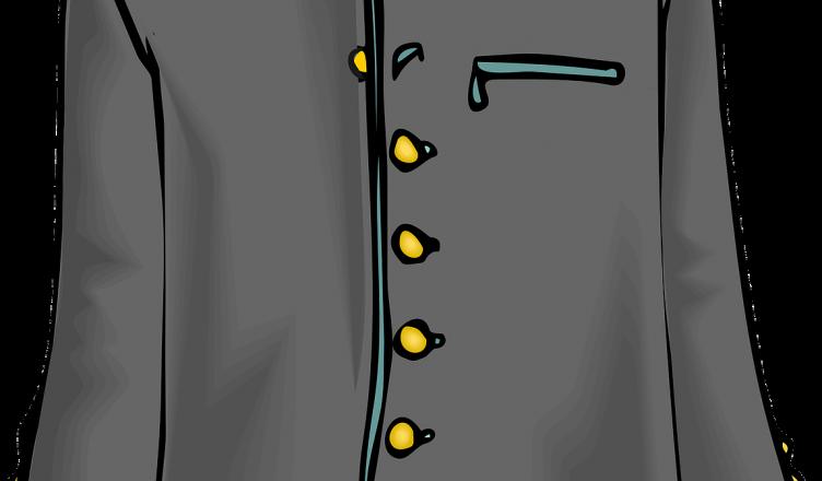 coat-30208_1280